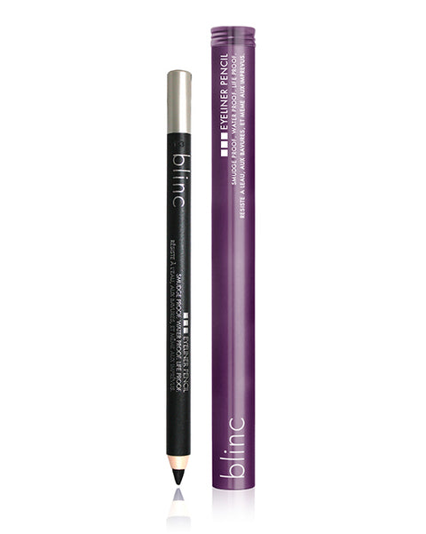 Blinc Eyeliner Pencil Black 1.2g