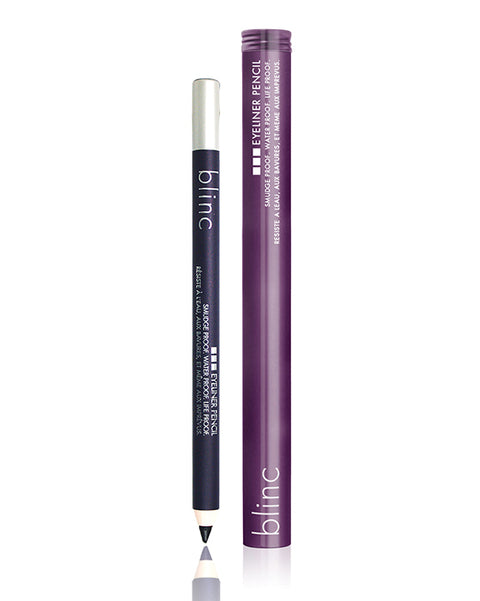 Blinc Eyeliner Pencil Purple 1.2g