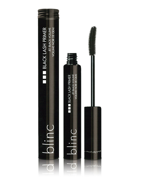 Blinc Lash Primer Black