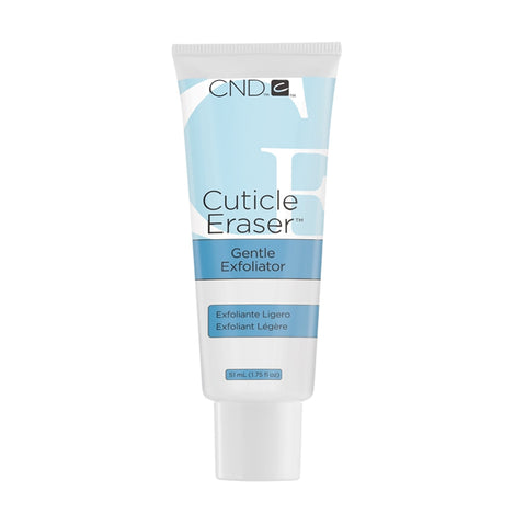 CND Cuticle Eraser (51ml)