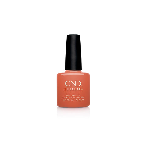 CND Shellac Soulmate (7.3ml)