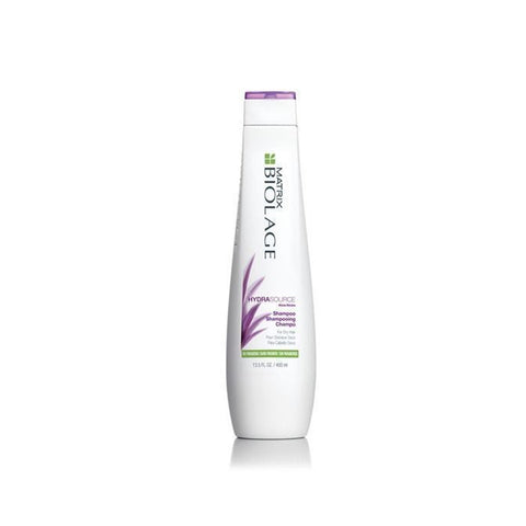 Matrix Biolage HydraSource Shampoo (400ml)