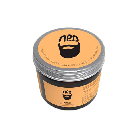 Ned Beard Pomade The Ranger One 100ml