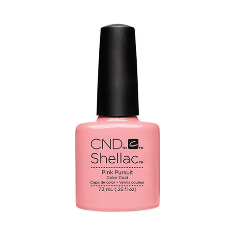 CND Shellac Pink Pursuit 7.3ml