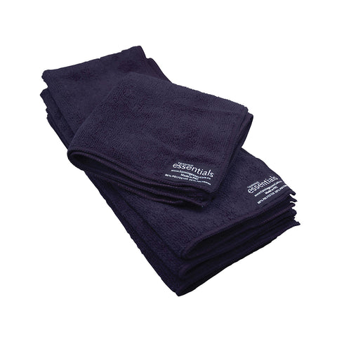 Tanning Essentials Hand Towel Single