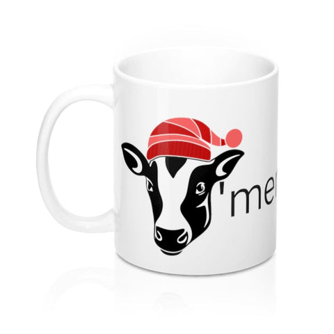 Mug vachement fatigué - 11oz - 11 oz - Home & Living - Mugs