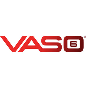 Ingredient Spotlight: Vaso6