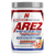 AREZ SUPER スーパー - The Nutrition Junction