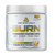 Burn - The Nutrition Junction