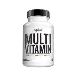Multi - The Nutrition Junction