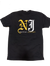 Logo T-Shirt - The Nutrition Junction