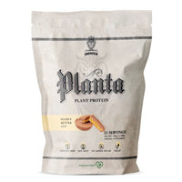 Planta - The Nutrition Junction