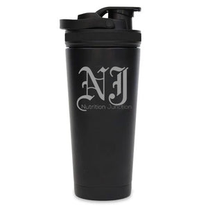Nutrition Junction Ice Shaker - The Nutrition Junction