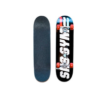 Load image into Gallery viewer, Skate Gym Complete Skateboard Rental Sk8gym