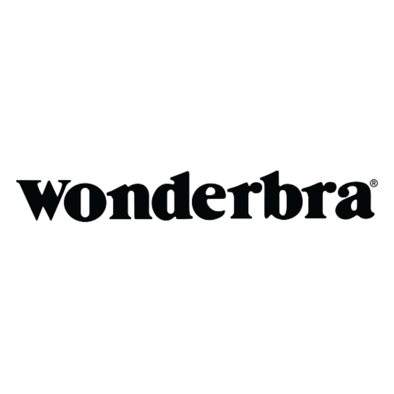 Wonderbra - the iconic lingerie brand
