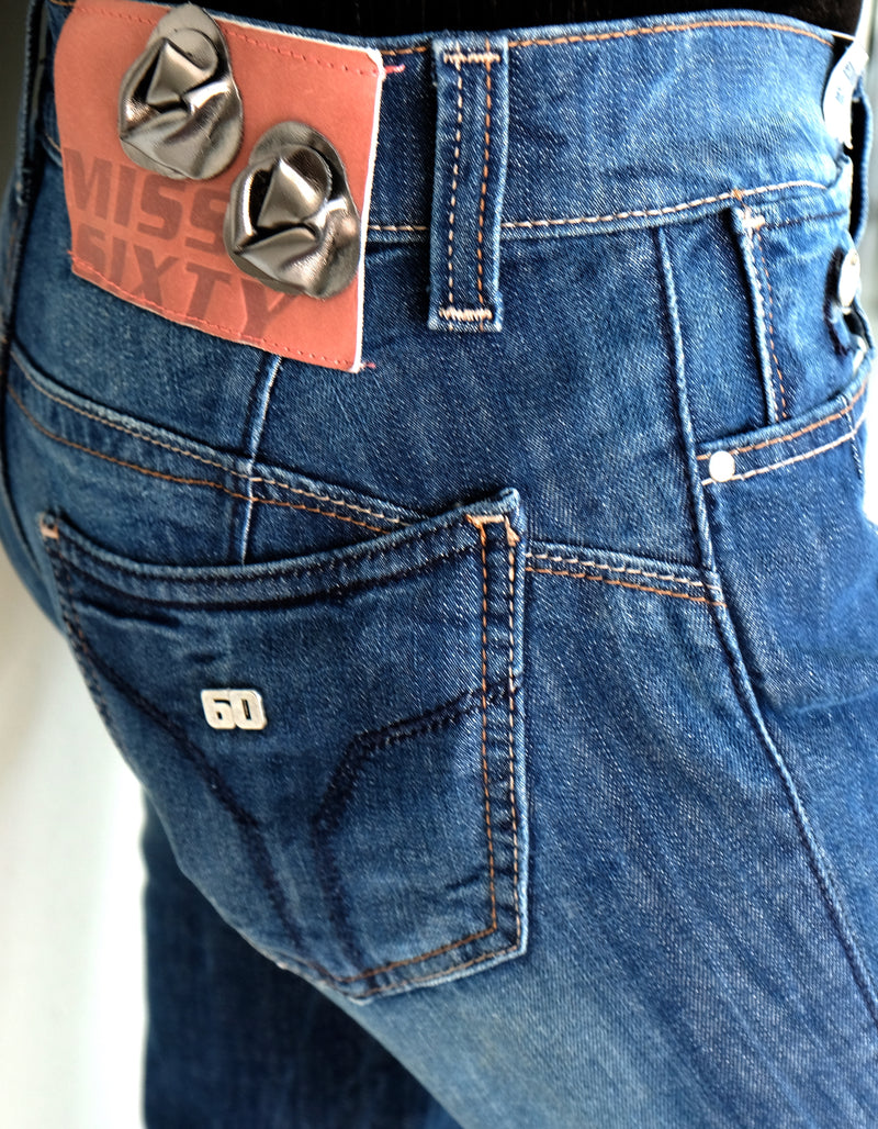 Our top jeans brands and why ladies love them