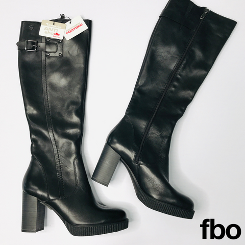 fbo winter boots