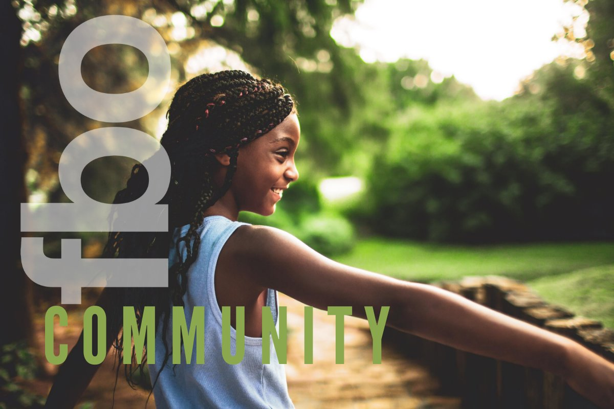 fbo-community-page-banner
