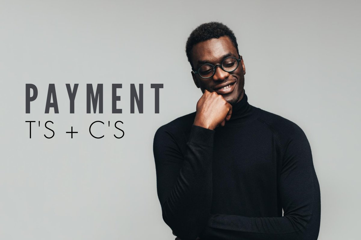 payment-terms-and-conditions-banner