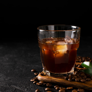 A Common Sense Guide to Cold Brew Coffee