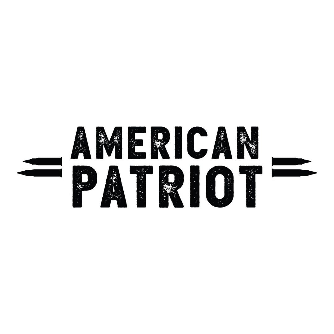 American Patriot 702 Logo