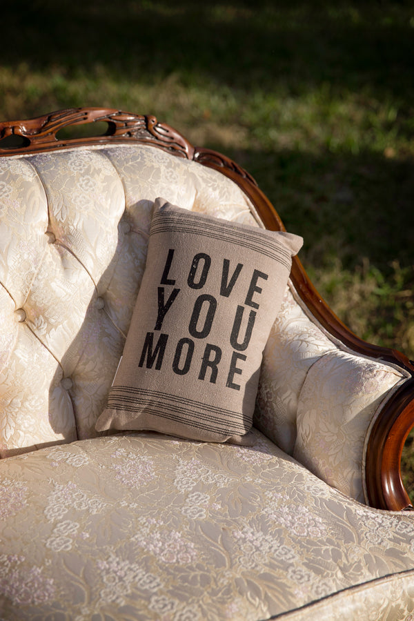 Comfy Couches | Beautiful Outdoor Jewish Wedding | Kate Aspen