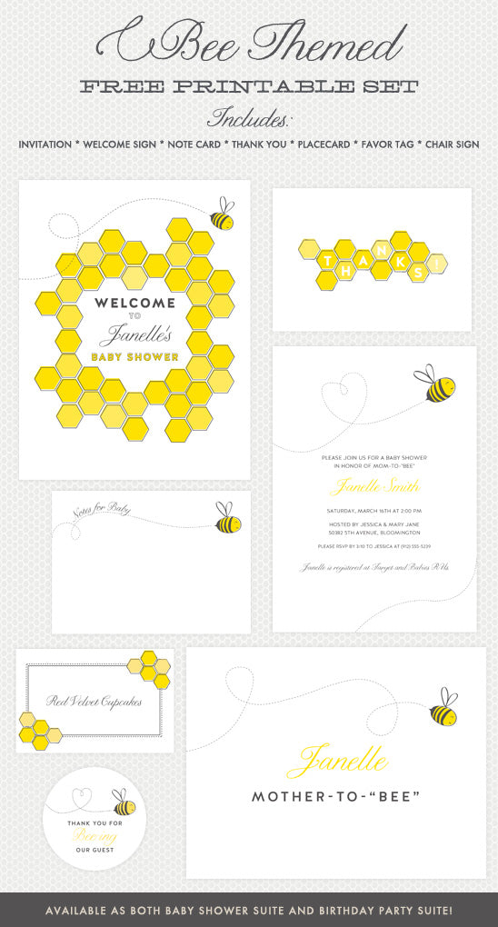bee-themed-free-printable