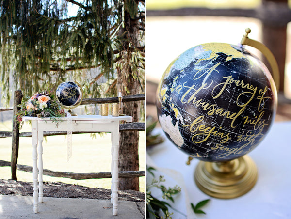 globe-guestbook_Catrina_Earls_Photography