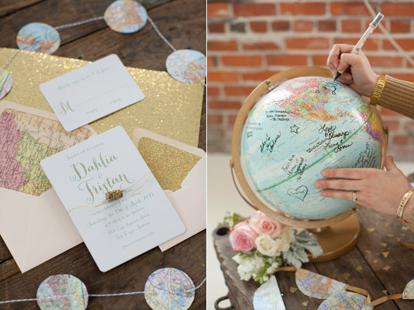 globetrotter-glam-wedding-04