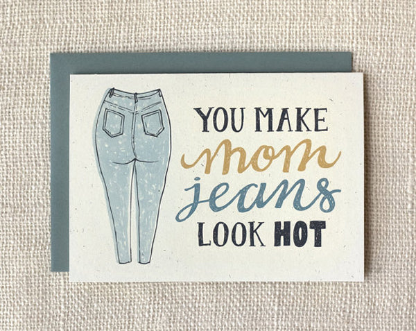 Mother's Day Card Ideas | blog.kateaspen.com