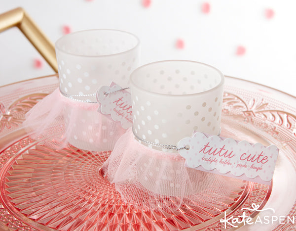 tutu-tealight-holders