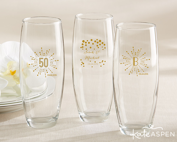 watermarked 30039NA-GMI-gold-stemless-champagne-ka-l