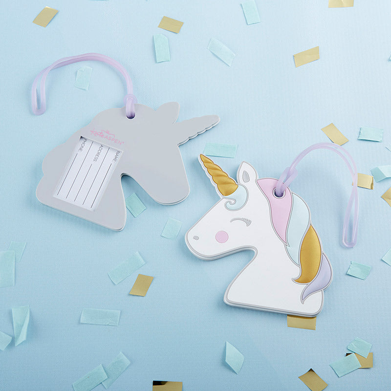 Enchanting Unicorn Gift Set Bundle