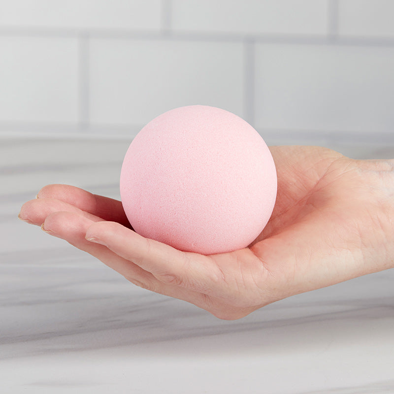 Will You Be My Bridesmaid Bath Bomb