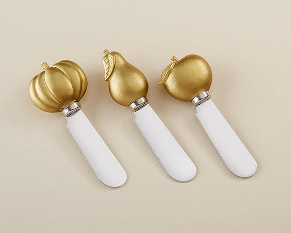 Fall Spreaders (Set of 3)