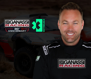 Chip Ganassi Racing confirm Extreme E driver line-up with Kyle LeDuc signing