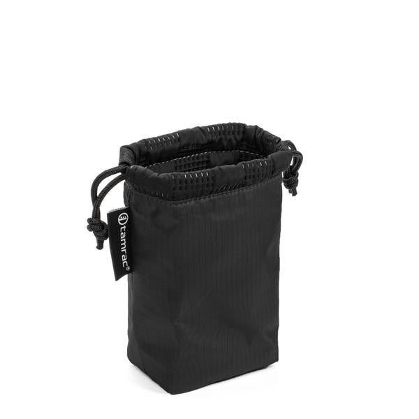 Tamrac Goblin Body Pouch 0.4 (Black)
