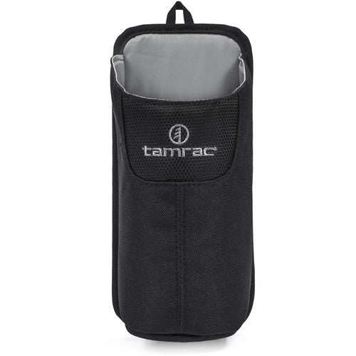 Tamrac Arc Water Bottle Pocket (Black)