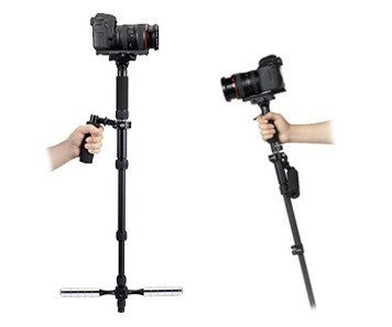 Samurai Jaguar Photography Stabilizer (FC002)