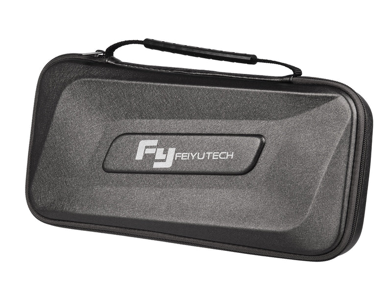 Feiyu Feiyutech Smart Battery Charger