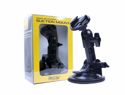 Motorsport Suction Mount