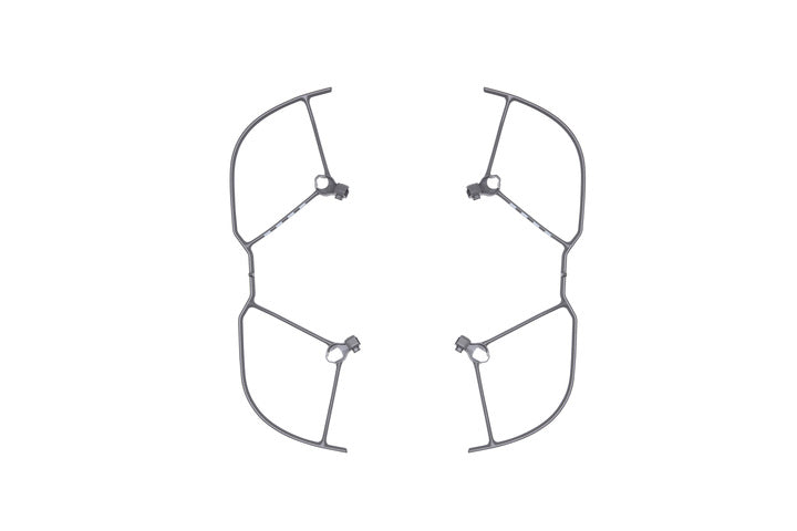 DJI MAVIC 2 Propeller Guard (Part 14)