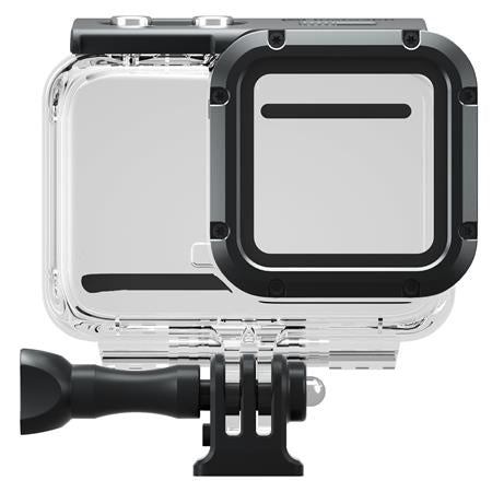 Insta360 One R 1 Inch Dive Case