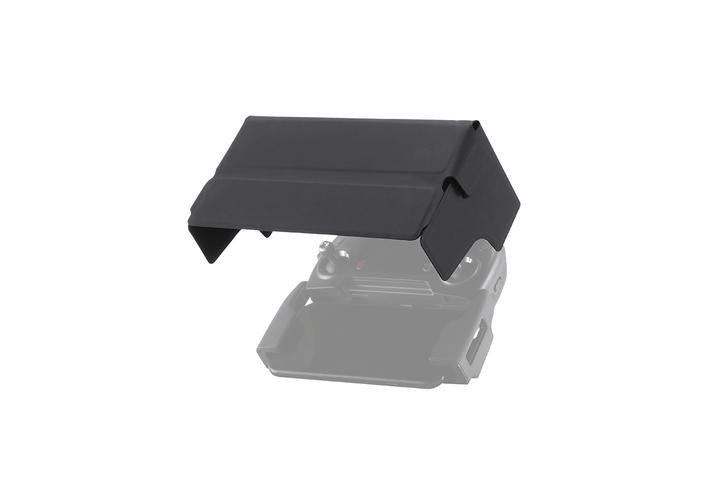 DJI Mavic Remote Controller Monitor Hood - For Mavic 2, Mavic Air, Mavic Pro and Spark Controllers