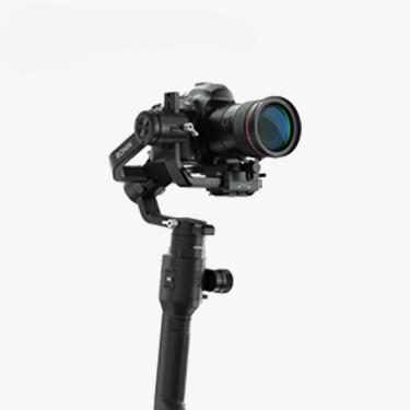 DJI Osmo Mobile 2 Handheld Smartphone Gimbal + 1 Year Local Warranty