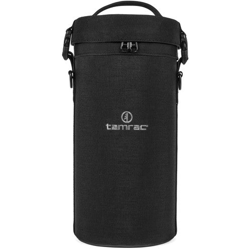 Tamrac Arc Long Zoom Lens Case (Black)