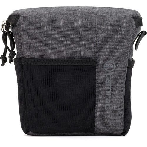 Tamrac Tradewind Zoom Shoulder bag (Dark Grey 1.4 / Dark Grey 2.1)