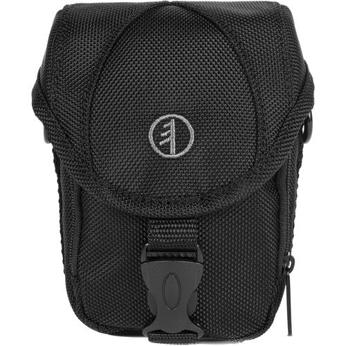 Tamrac Pro Compact Camera Pouch (Black Compact 1 / Black Compact 2)