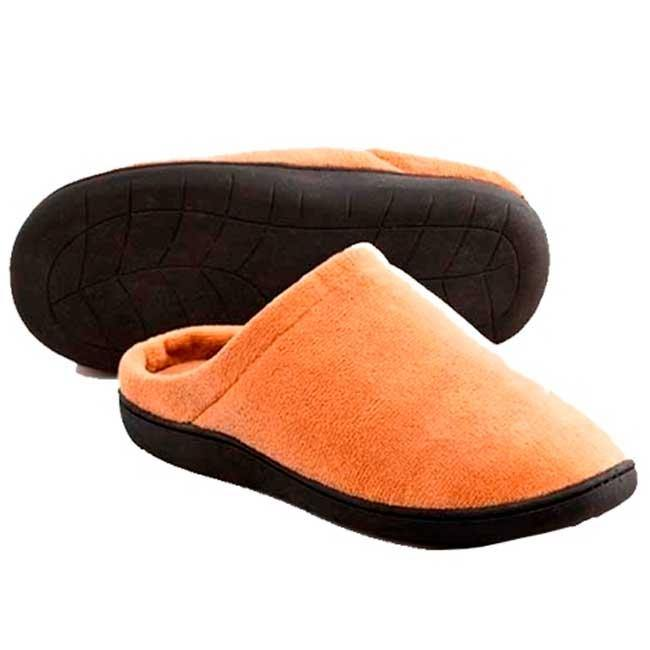 Stepluxe Slippers - Zapatillas para casa
