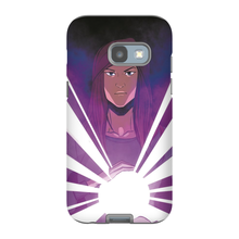 Load image into Gallery viewer, Mythics #1 Cover Art Phone Case